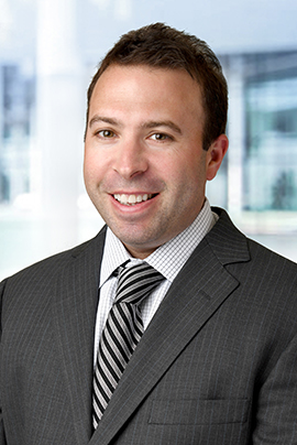 Andrew Nathanson, CPA
